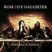 Delectable by Romeo's Daughter