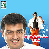 Ajith and Simbu Hits by Various Artists