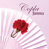 Copla Flamenca by Various Artists