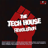 The Tech House Revolution by Various Artists