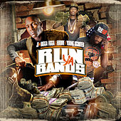 Run Ya Bands by JT the Bigga Figga