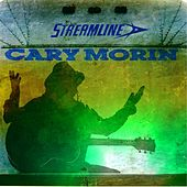 Streamline by Cary Morin