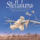 Stellaluna by Various Artists
