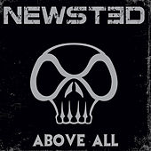 Above All by Newsted