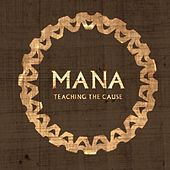 Teaching the Cause by Mana