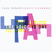 The Voice is One by Various Artists