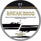 Fix / Disco_7 by Break 3000