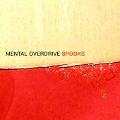 Spooks by Mental Overdrive