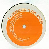 Light Speed by DJ Godfather