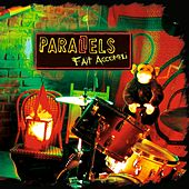 Fait accompli by Parallels