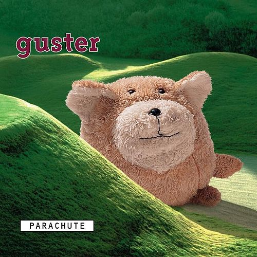 Parachute by Guster