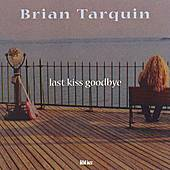 Last Kiss Goodbye by Brian Tarquin