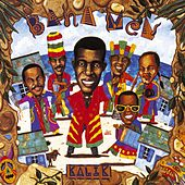 Kalik by Baha Men