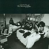 The Morning After by J. Geils Band