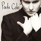 Harbinger by Paula Cole