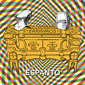 Errísimos by Various Artists
