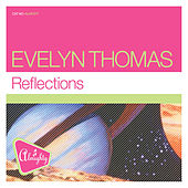 Almighty Presents: Reflections by Evelyn Thomas