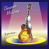If You Leave... by Eleanor McEvoy