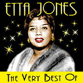 The Very Best Of by Etta Jones