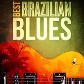 Best - Brazilian Blues by Various Artists
