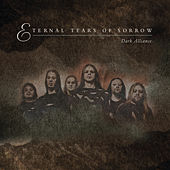 Dark Alliance by Eternal Tears Of Sorrow