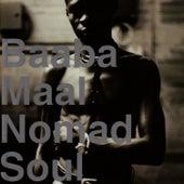 Nomad Soul by Baaba Maal