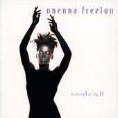 Soulcall by Nnenna Freelon