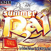 Summer Raï 2 by Various Artists
