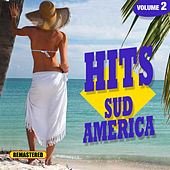 Hits Sud America - Vol. 2 by Various Artists