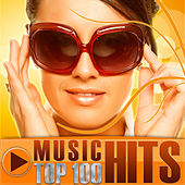 Music Hits Top 100 by Various Artists