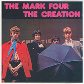 The Creation by Mark IV