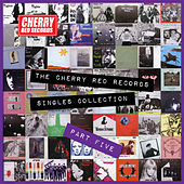 The Cherry Red Records Singles Collection - Part 5 by Various Artists