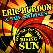House of the Rising Sun (Single) [Re-Recorded] by Eric Burdon