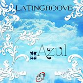 Azul by Latin Groove