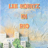 In Rio by Lee Konitz