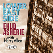 Lower East Side by Ehud Asherie