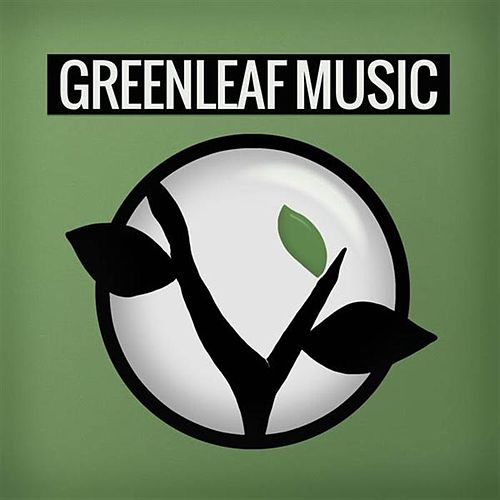 Greenleaf Music Sampler 2013 by Various Artists