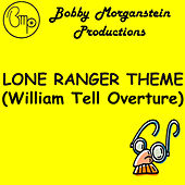 William Tell Overture: Theme (From