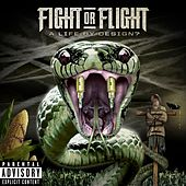 A Life By Design? (Deluxe Version) by Fight Or Flight