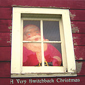 A Very Switchback Christmas by Switchback