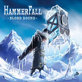 Blood Bound by Hammerfall