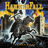 Renegade by Hammerfall