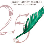 Green Linnet Records 25 Years Of Celtic Music Vol. 2 by Various Artists