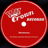 Oklahoma by The Hollywood Studio Orchestra & Chorus