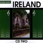 Wold Music Ireland Vol. 2 by Studio Group