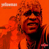 Just Cool by Yellowman