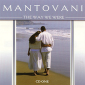 The Way We Were Vol. 1 by Mantovani