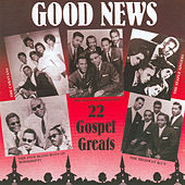 Good News by Various Artists