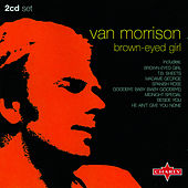 Brown-Eyed Girl [CD2] by Van Morrison