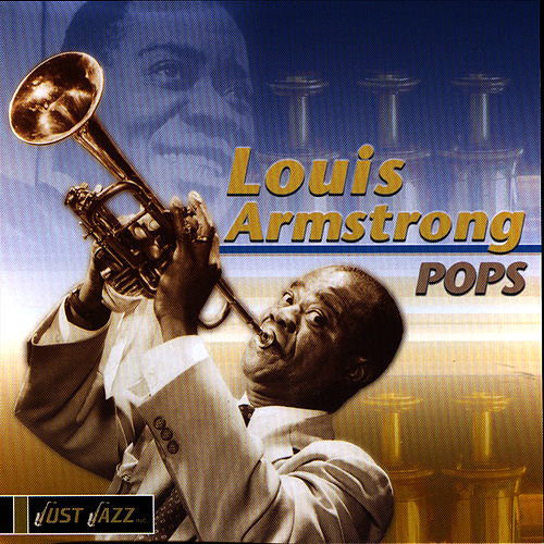Pops by Louis Armstrong